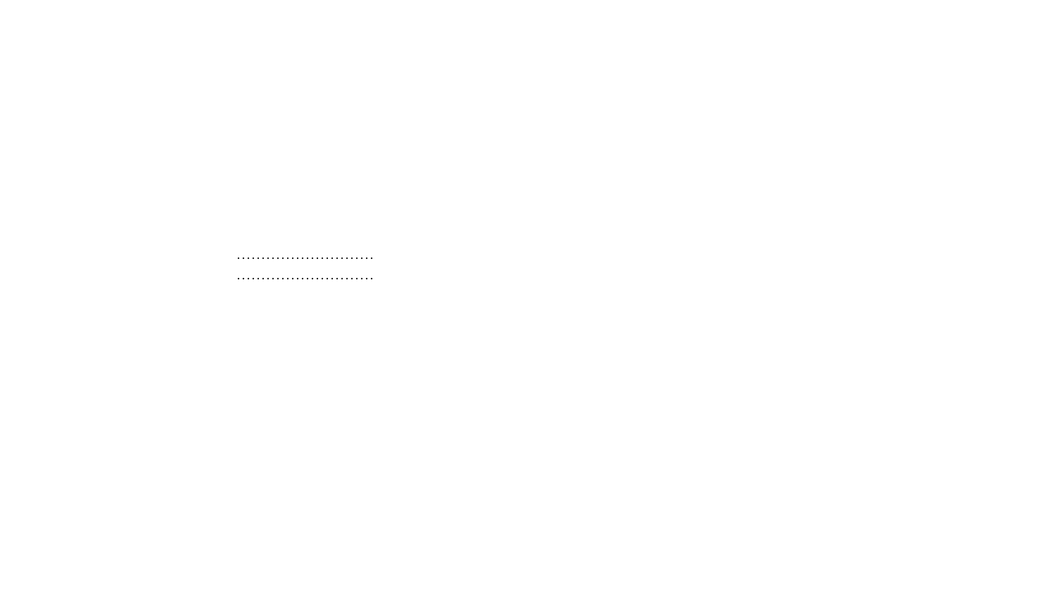 Montreal World Film Festival 2018 Official Competition