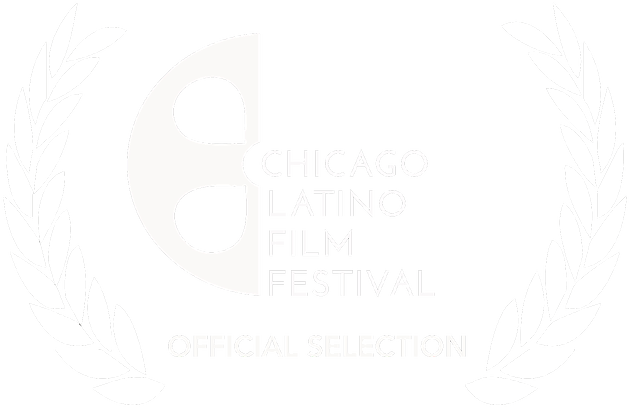Chicago Film Fest