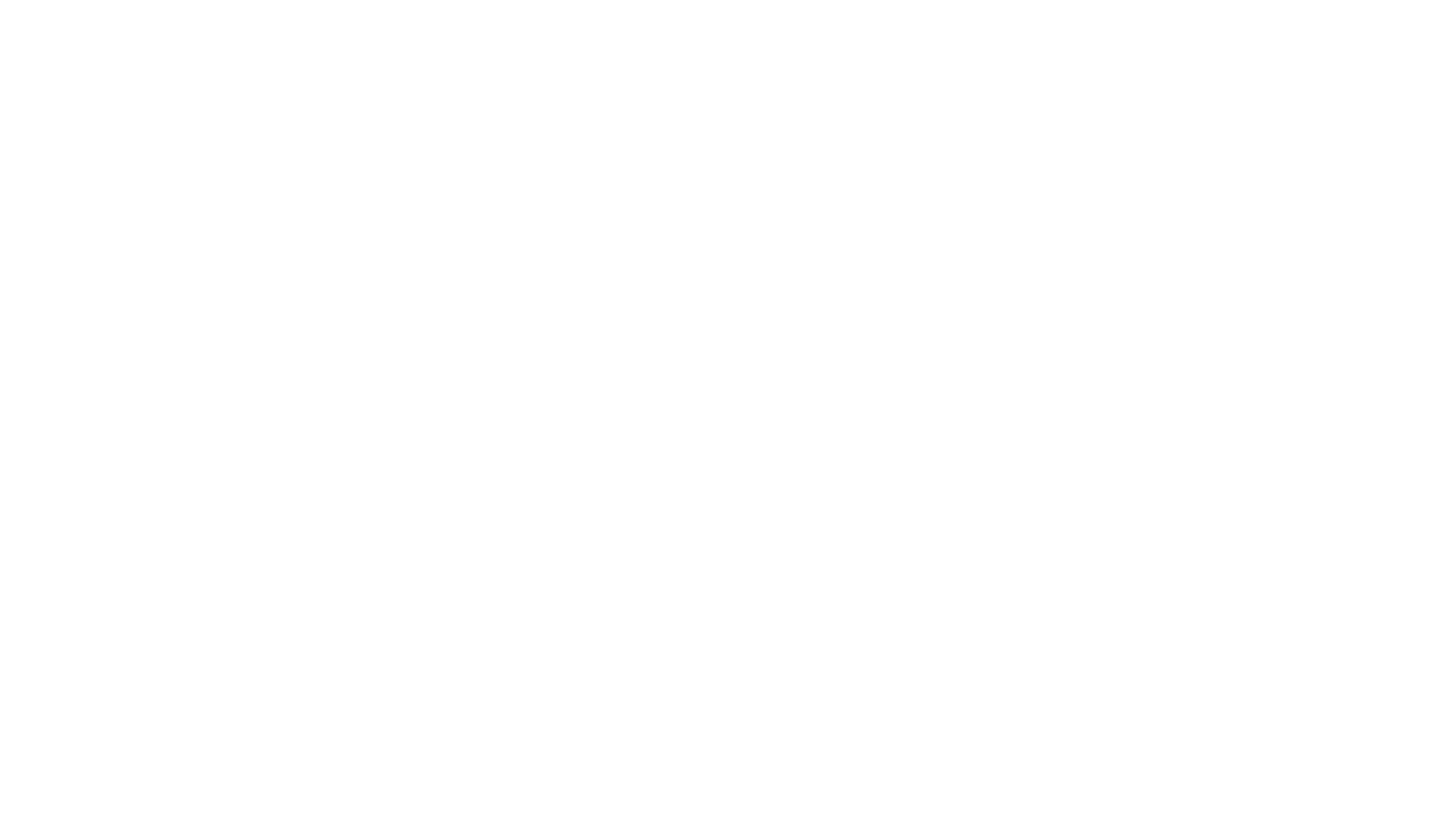 curtas de vila do conde
