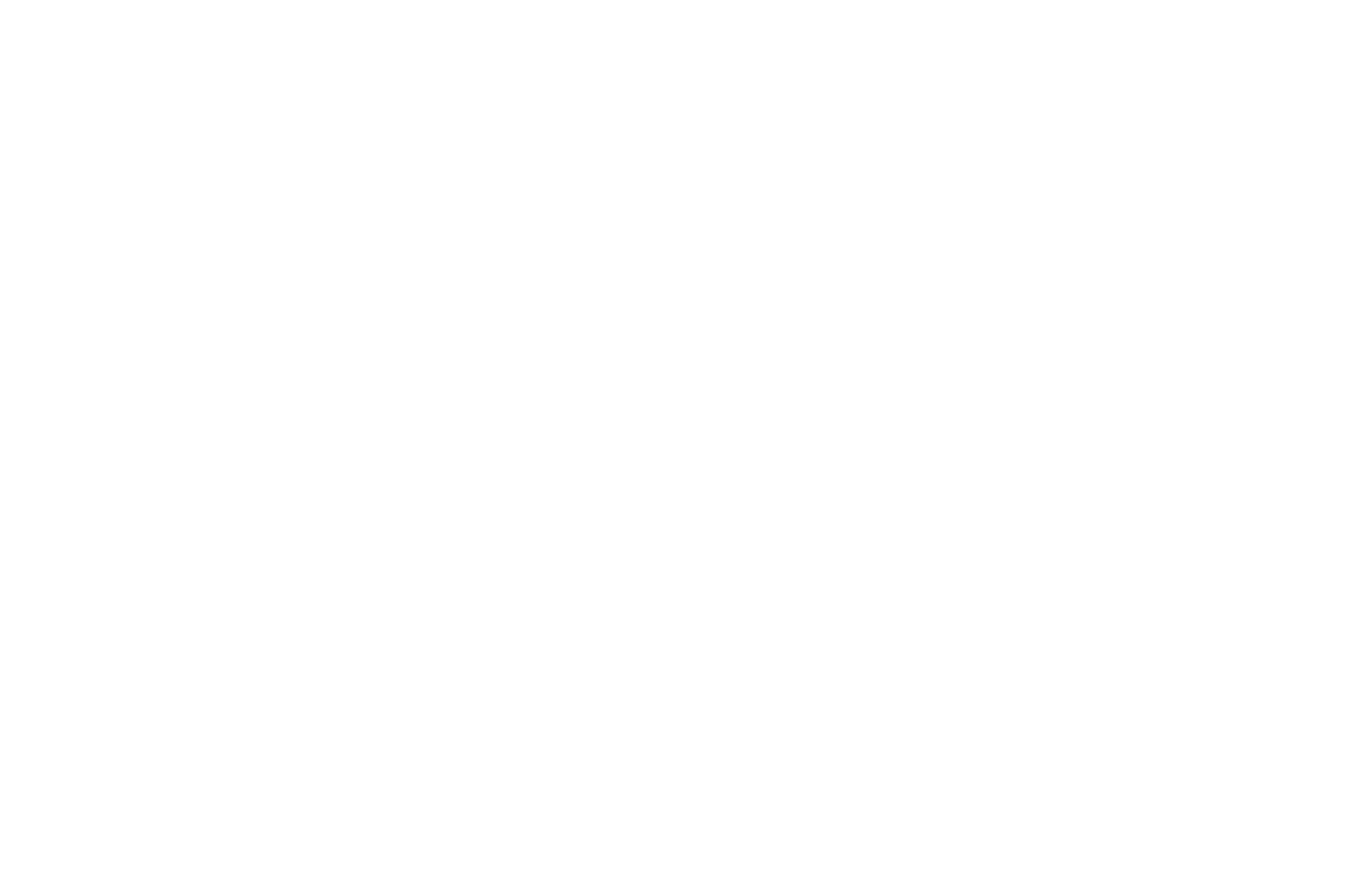 OFFICIALSELECTION-AFRIFF-2019