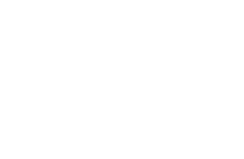 NY-Psychedelic-Film-Music-Festival